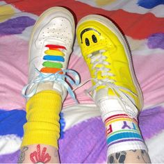 May 2020 - art x imagination. See more ideas about Aesthetic pictures, Pink aesthetic and Aesthetic photo. Aesthetic Shoes, Aesthetic Indie, Aesthetic Clothes, Pink Aesthetic, Indie Outfits, Cute Outfits, Summer Outfits, Cute Shoes, Me Too Shoes