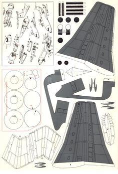 F-28 02