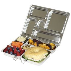 1000 images about back to school cyrus on pinterest lunch containers ex. Black Bedroom Furniture Sets. Home Design Ideas
