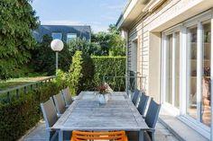 House Sitters Needed Apr 2020 Short Term La Celle Saint Cloud Paris France House Sitting, Paris France, Parisian, Photo Galleries, Exotic, Saints, Clouds, 28 Days, Patio