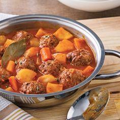 Ideas recipes turkey ground beef for 2019 Slow Cooker Recipes, Beef Recipes, Salad Recipes, Chicken Recipes, Cooking Recipes, Meatball Recipes, Drink Recipes, Quesadillas, Buffalo Chicken