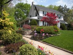 2016 Seasonal Lawn Care Guide