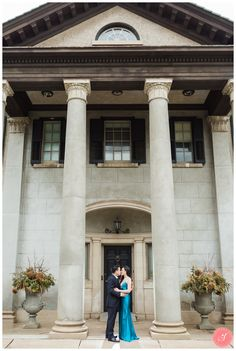 Parkwood Estates engagement photos in romantic elegant setting in Oshawa. Historic building in Canada for timeless luxe pictures. Engagement Photos, Romantic, Photoshoot, Elegant, Pictures, Photography, Wedding, Classy, Photos