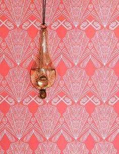 New: Grow House Grow Wallpapers