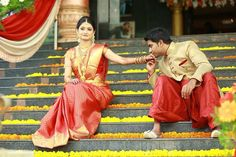 https://www.facebook.com/tamilvivah/photos/np.120696567.100000944519146/935285626489673/?type=1