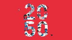 IBM: The Future in 15 Seconds: Reshma Saujani on Vimeo