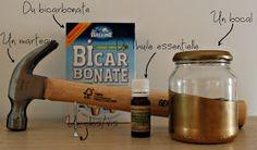 ...Sugar&Dinosaurs...: DIY#6: un désodorisant naturel en 5 minutes