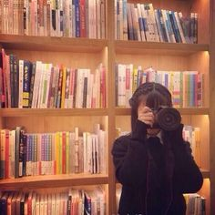 Images and videos of ulzzang couple Best Friend Pictures, Couple Pictures, Lily Youtube, Couple Ulzzang, Mode Ulzzang, Ulzzang Girl, Deep Photos, Korean Best Friends, Cute Couple Wallpaper