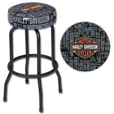 123 Best Harley Furniture Tables And Stools Images In