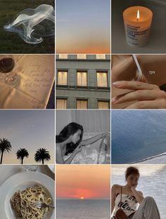 Instagram Feed Goals, Best Instagram Feeds, Instagram Feed Ideas Posts, Creative Instagram Stories, Instagram Story, Feed Insta, Aesthetic Japan, Insta Photo Ideas, Aesthetic Wallpapers