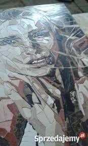 Znalezione obrazy dla zapytania mozaika marmurowa