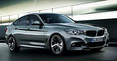 Repin this 2016 #BMW 3-Series Gran Turismo then follow my BMW board for more pins
