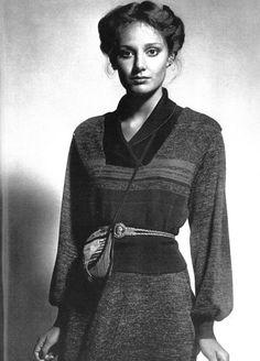 Vintage Vogue 1975