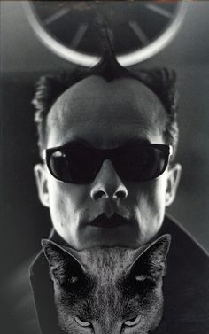 Klaus Nomi with Cat. S) http://media-cache-ec3.pinterest.com/upload/230809549624498188_pGiOJy14_c.jpg