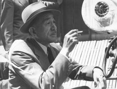 Ozu Yasujiro 小津 安二郎