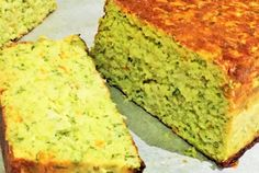 Drob de peste cu smantana Romanian Food, Romanian Recipes, Avocado Toast, Quiche, Banana Bread, Breakfast, Desserts, Morning Coffee, Tailgate Desserts