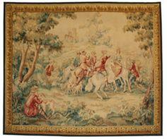 I truly desire. Custom Carpet, Large Rugs, Vintage World Maps, Prints, Blog, Blogging, Printmaking