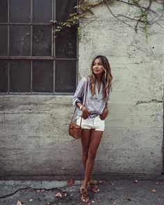 """5,942 Likes, 21 Comments - Shop Sincerely Jules (@shop_sincerelyjules) on Instagram: """"Jungle vibes in our Skye Tank.    shopsincerelyjules.com"""""""