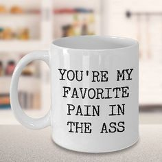Funny Valentine's Day Gifts for Him and Her Girlfriend