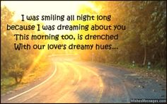 Cute romantic good morning wishes images pinterest morning cute romantic good morning wishes images pinterest morning quotes images quotes images and morning texts m4hsunfo