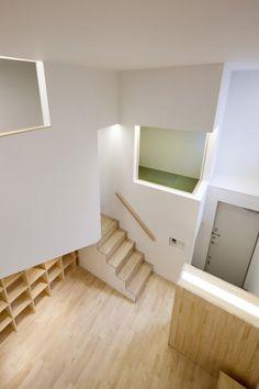 house-in-kyobate-naoko-horibe3