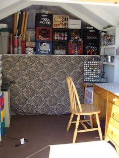Shed organization Shed Organization, Garage Makeover, Getting Organized, Outdoors, Storage, Garden, Projects, Ideas, Home