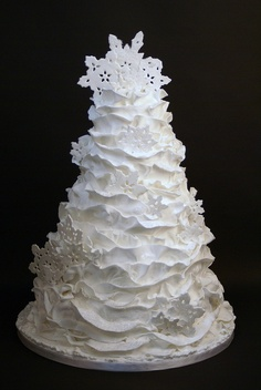 Search Wedding Cakes