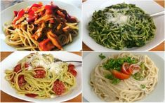 Gnocchi, Spaghetti, Cooking, Ethnic Recipes, Kitchen, Bulgur, Kitchens, Cuisine, Noodle