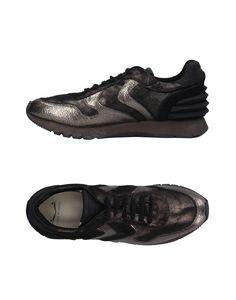 new concept 589af afda9  voileblanche  shoes   Veil