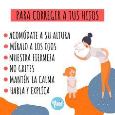Montessori Activities, Infant Activities, Mindfulness For Kids, Teaching Time, Motivational Phrases, Kids Corner, Raising Kids, Kids Education, Learn English