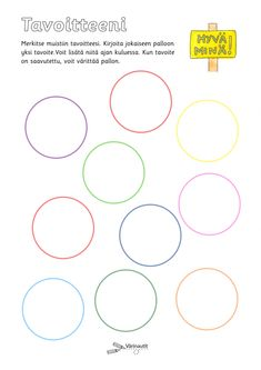 Daily Five, Chart, Teaching, Words, Education, Horse, Onderwijs, Learning, Tutorials