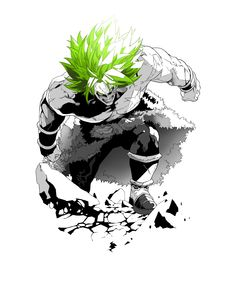 Dragon Ball Z, Fanarts Anime, Art Graphique, Fan Art, Manga Drawing, Animes Wallpapers, Illustrations, Character Art, Anime Art
