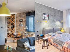 Mana Design / loft
