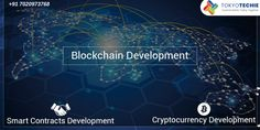 Crypto Market, Blockchain Technology, Cryptocurrency, Education, Business, Store, Onderwijs, Business Illustration, Learning