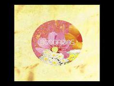 Boogarins - As Plantas que Curam (2013) - YouTube