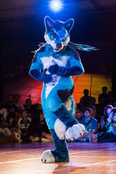 FWA2016-1217 (AoLun08) Tags: costume furry convention anthropomorphic anthro fursuit fwa fursuiter fursuiting furryweekendatlanta furryweekendatlanta2016 fwa2016