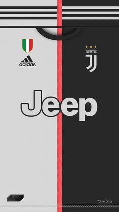 Cristiano Ronaldo Cr7, Cr7 Messi, Cristano Ronaldo, Neymar, Camisa Juventus, Juventus Team, Juventus Stadium, Football Love, Chelsea Football