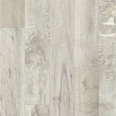 Forestry Mix White Washed - Laminate Flooring by Armstr.- Forestry Mix White Washed – Laminate Flooring by Armstrong Forestry Mix White Washed – Laminate by Armstrong - Vinyl Plank Flooring, Basement Flooring, Hardwood Floors, Flooring Ideas, Wood Flooring, Flooring Store, Bathroom Flooring, Porch Flooring, Kitchen Floors