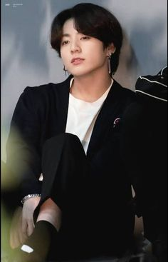 Jimin Jungkook, Kim Taehyung, Bts Bangtan Boy, Bts Boys, Jung Kook, Kihyun, Foto Bts, Taekook, Wattpad