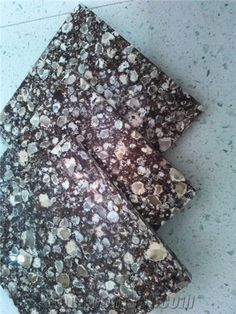Manmade Stone - Page10 - Bestone Quartz Surfaces Co., Ltd.