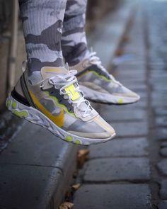 72 Nike React Infinity Run ideas | nike react, nike, nike react ...