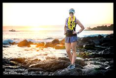 #BigIsland #Hawaii { #Triathlonlife #Training #Love #Fun } { via @eiswuerfelimsch } { #beach #beachgirl #summer #sun #ocean #sommer #strand #turtle #berlinrunnersontour } { #pinyouryear } { #wallpaper } { #puma #reebok #currexsole } { www.eiswuerfelimschuh.wordpress.com }