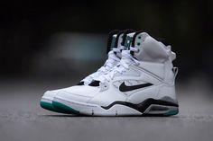 3c9ce3abebff Las 56 mejores imágenes de sneakers