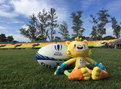 Jeux Olympiques : Le calendrier du rugby à 7 - FFR - 06/07/2016