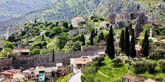 Черногория, Бар 35 911 р. на 8 дней с 14 мая 2018 Отель: SATO 4* Подробнее: http://naekvatoremsk.ru/tours/chernogoriya-bar-9