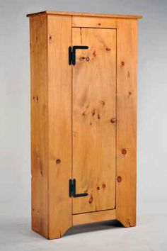Benefits Of Using Interior Wood Doors Solid Pine, Solid Wood, Tall Cabinet Storage, Locker Storage, White Wooden Doors, Door Latch, Wide Plank, Interior Barn Doors, Old World