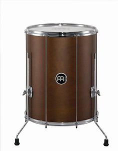 "Meinl Wood Surdo with Legs, 18-inchX22-inch by Meinl Percussion. $309.99. 18""X22"" Wood Surdo w/Legs. Save 37% Off!"