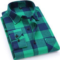 f13a6317b4d00 As 7 melhores imagens em Camisas De Flanela