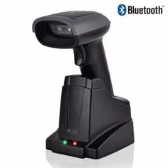 Top 9 Best Bluetooth Barcode Scanners in 2020 Qr Code Scanner, Bluetooth Gadgets, Color Depth, Cmos Sensor, White Led Lights, Ipad, Android, Coding, Iphone