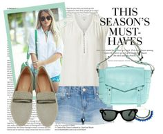 Follow us on #Polyvore to get hot fashion tips!